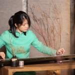 中国語の四声(声調)とピンインや発音の簡単練習方法