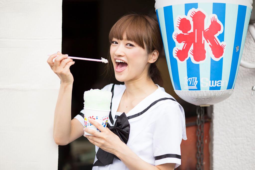 eat-ice